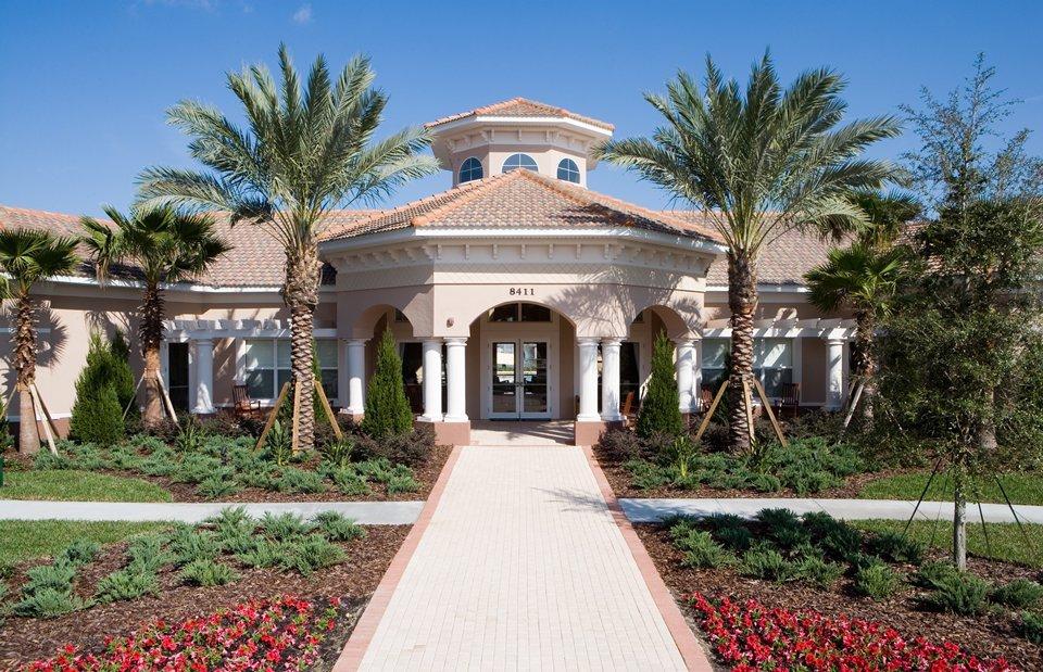 Godart Florida - Real Estate Investment - Condominiums ...